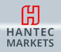Hantec Markets Ltd