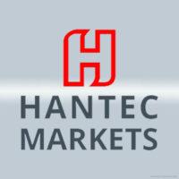 Hantec Markets Ltd
