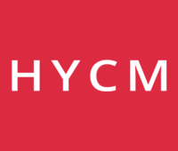 Henyep Capital Markets