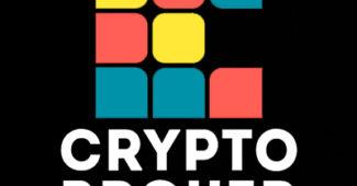cryptobroker