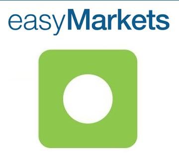 криптоброкер easy markets