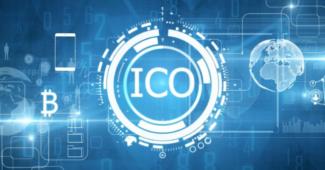 Что такое ICO, криптовалюты и токены?
