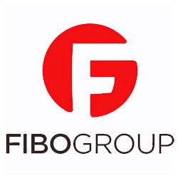 FIBOGroup-logo