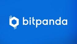 BitPanda - лого