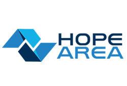 HopeArea-logo