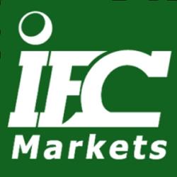 IFC Markets-logo
