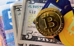 Обменник криптовалюты1