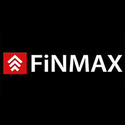 finmaxbo - logo