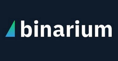 Binarium-logo