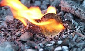 Proof-of-Burn зачем это нужно