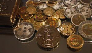 Криптовалютные краны - что это