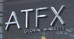Atfxgm - логотип