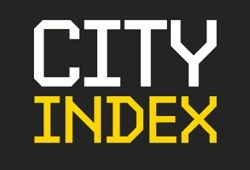 City Index-логотип