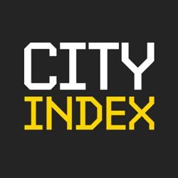 City Index-логотип