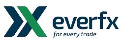 EverFX лого