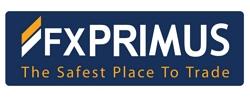 FXPrimus-логотип