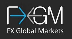 Fxgm-логотип