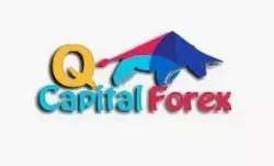 QCapitalForex - лого