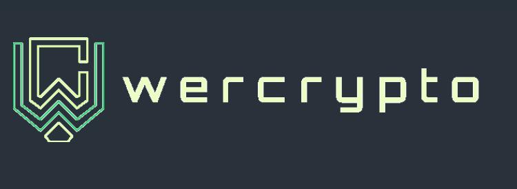 WerCrypto