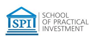 Школа Практического Инвестирования