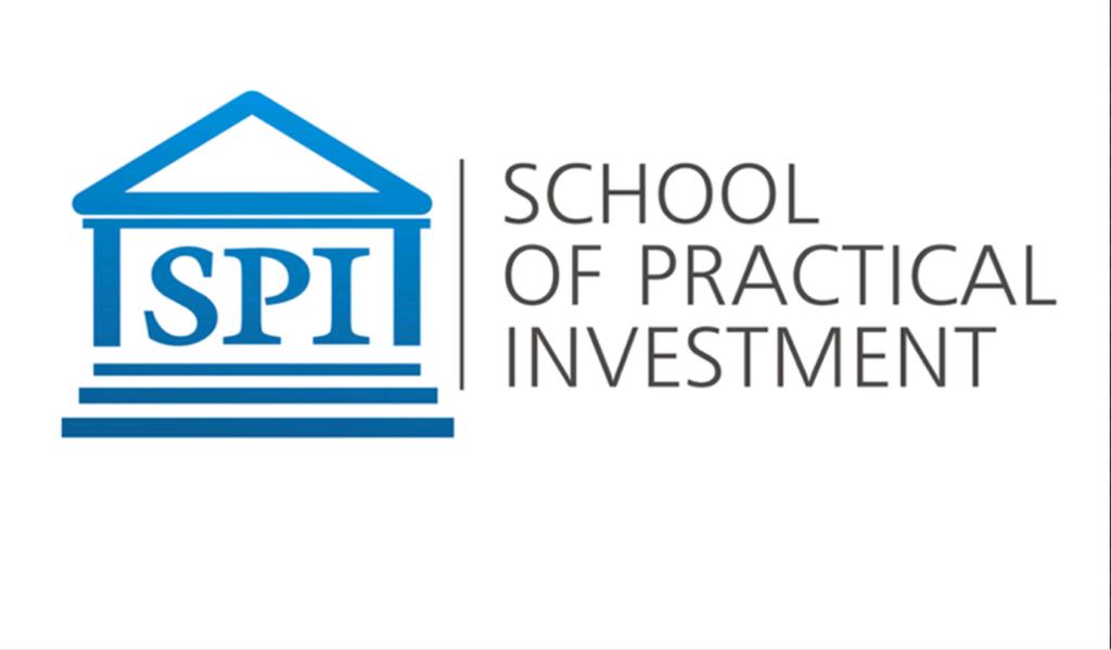 Главная страница сайта investorpractic.ru