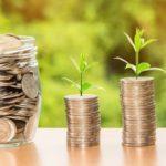 Что такое инвестиционный план и как он поможет инвестору