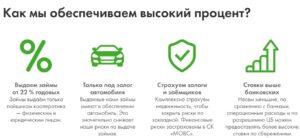 Официальный сайт КПК «Сберфонд Аврора»