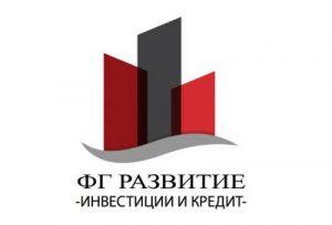 Кредитный потребительский кооператив КПК Финансовая группа развитие отзывы клиентов