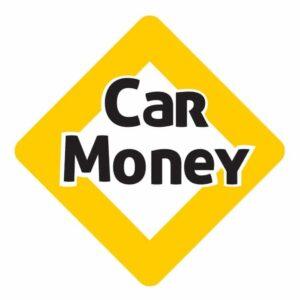 МФО CarMoney: деньги под залог авто