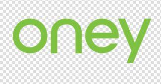 Банк Oney Bank