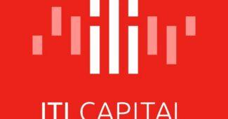 Инвестиционная компания ITI Capital