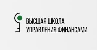 ВШУФ (Высшая школа управления финансами) и отзывы